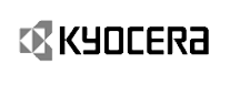 products_kyocera