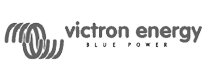 products_victron-energy