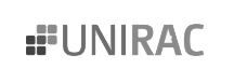 products_Unirac