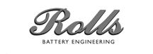 products_rolls-surette